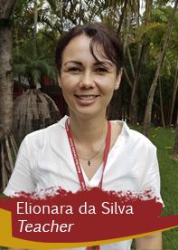 Esta imagem possuí um atributo alt vazio; O nome do arquivo é Elionara-da-Silva.jpg