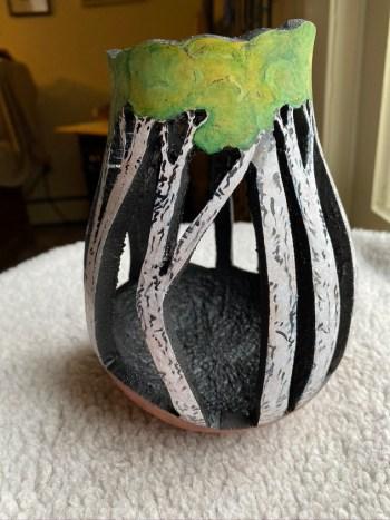 birch_forest_gourd_art_v1