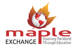 LGO Maple Exchange 75% smaller