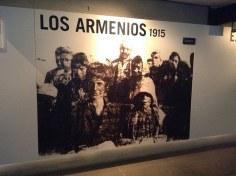"""""""Sección Los armenios, 1915"""": fotografía via Flickr por A. TTou (ATa Tou). En: https://flic.kr/p/pqgvjq"""