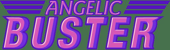 GMS v.126 - Tempest: Angelic Buster (2/6)