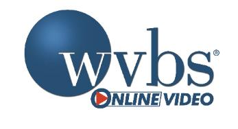 SOURCE: World Video Bible School