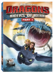 How to train your dragon season 3 dvd release date howsto how to train your dragon dragons season 1 in what order should i watch dreamworks dragons maple leaf mommy ccuart Images
