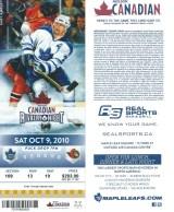 20101009_tickets