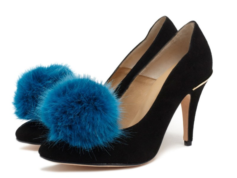 pompom-pom_pom-on_pair-turquoise-blue-shoe-london_1024x1024