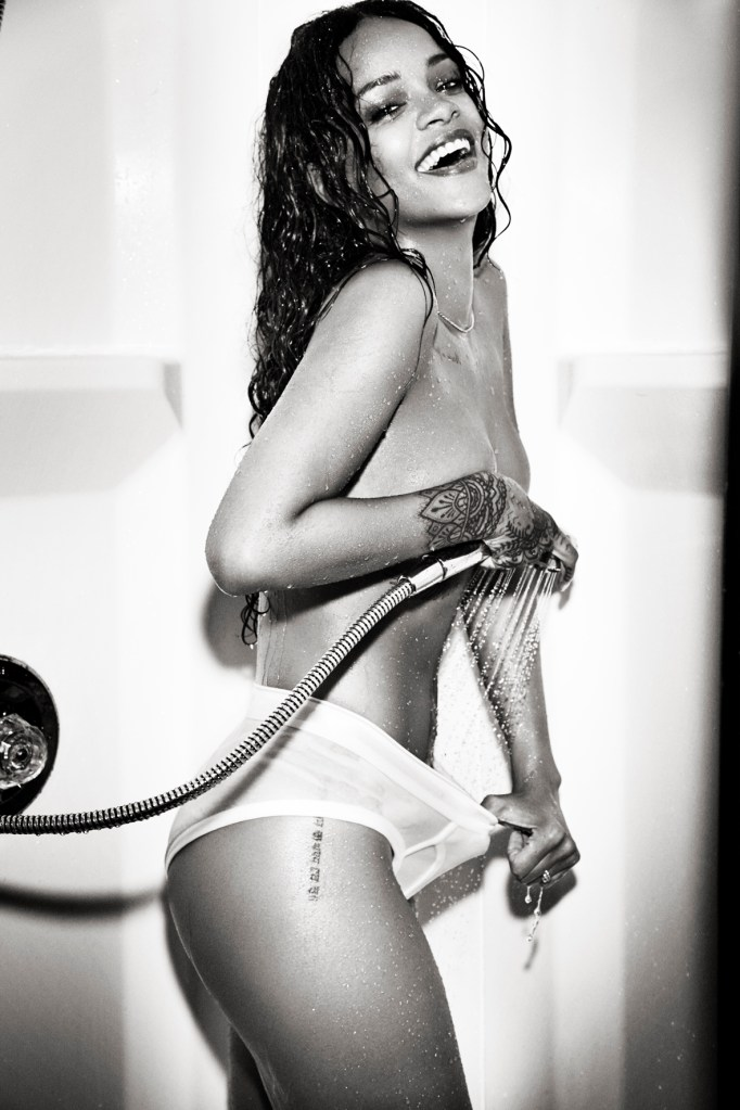 rihanna-by-ellen-von-unwerth-for-esquire-uk-december-2014-5