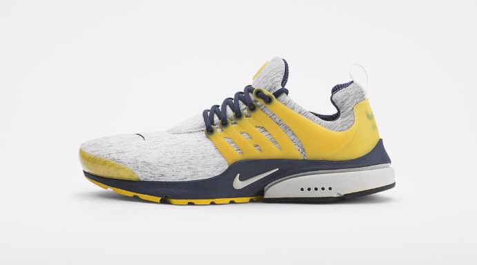 Nike-Air-Presto-2000 Maple Mag