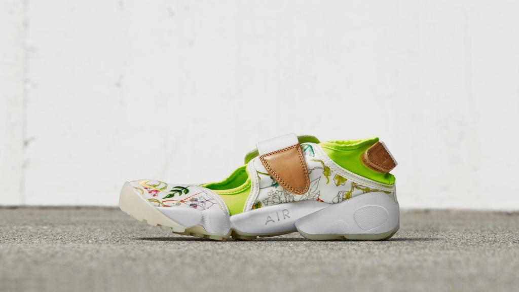 NikeCourt-X-Liberty-Air-Rift Maple Mag