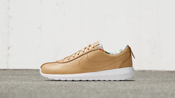 NikeCourt-X-Liberty-Cortez Maple Mag