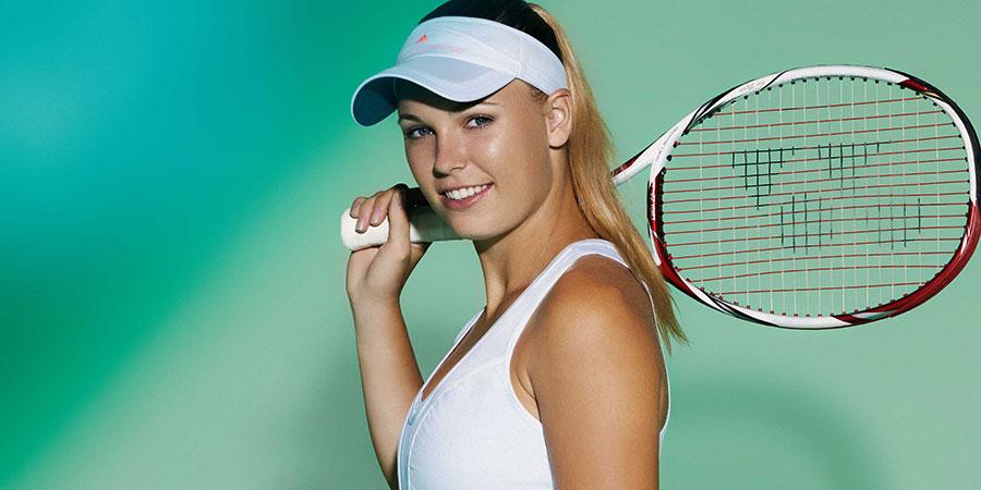 Caroline-Wozniacki-tenis-Dinamarca