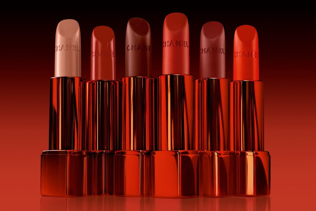 chanel-le-rouge-lipstick
