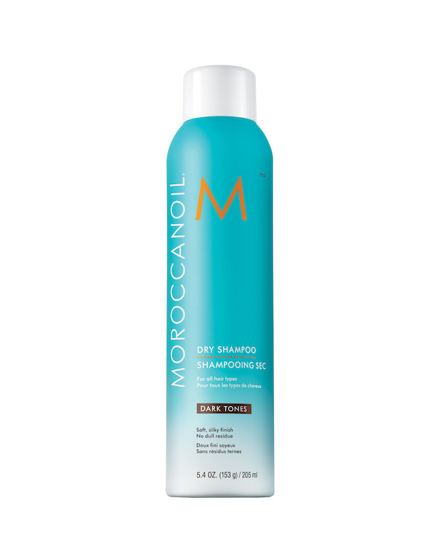 copy-of-dry-shampoo-dark-tones_na_rgb Maple Mag