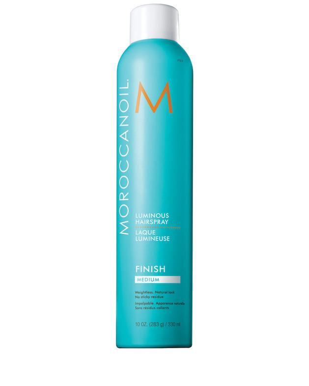 copy-of-luminous-hairspray-medium_na_rgb Maple Mag