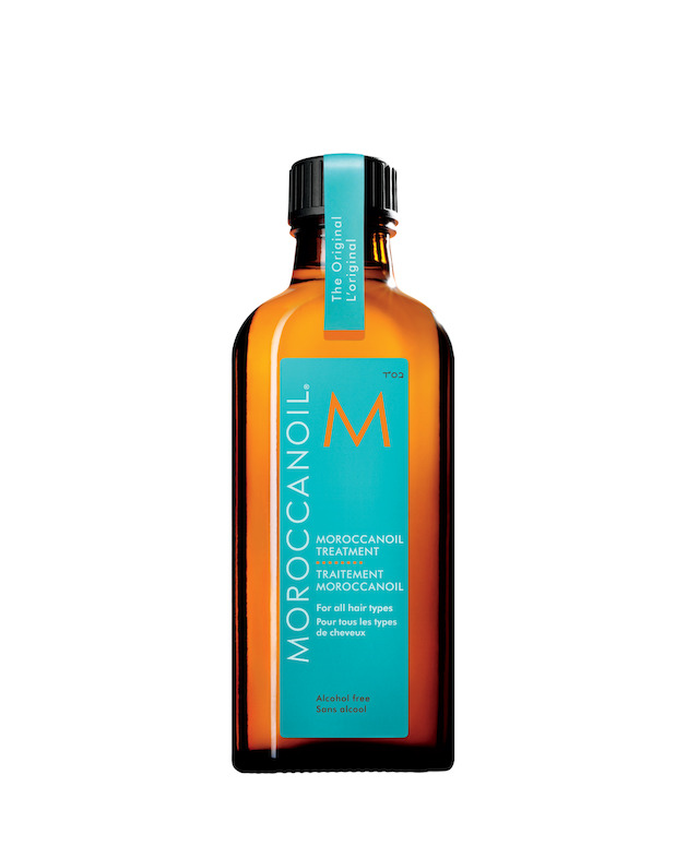 copy-of-moroccanoil-treatment_100ml_na_rgb Maple Mag