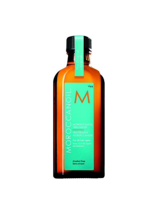 copy-of-moroccanoil-treatment_na_cmyk