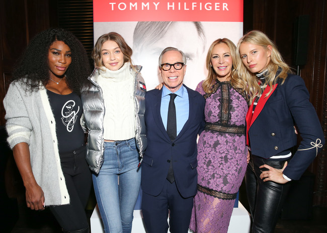 evento-american-dreamer-tommy-hilfiger