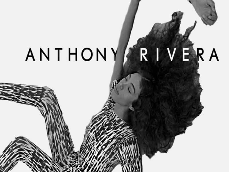 Anthony Rivera | 3° Aniversario