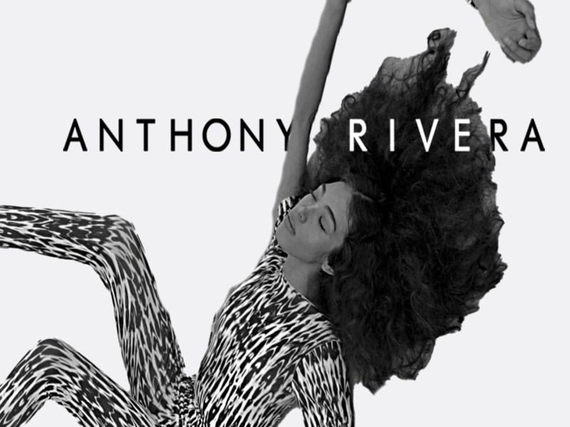 Anthony Rivera | 3° Aniversario