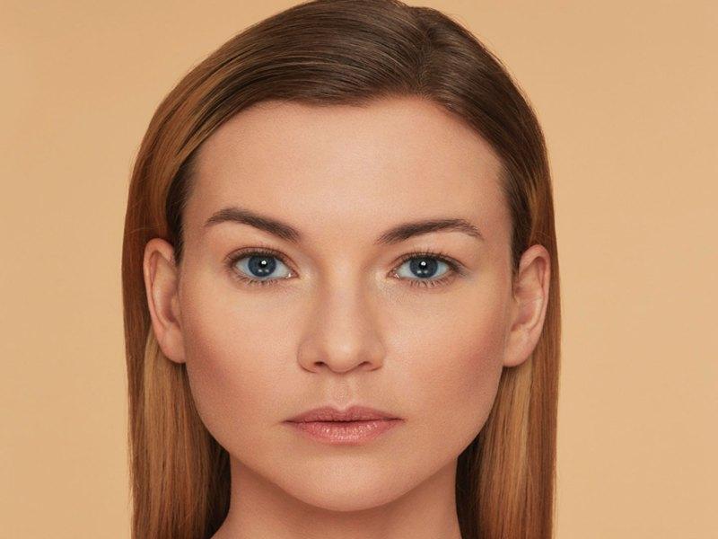 3 beneficios de utilizar maquillaje dermatológico | Vichy