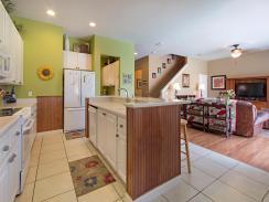 5161 Taylor Dr Ave Maria FL-MLS_Size-007-12-Kitchen 2-1024x768-72dpi