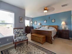 5161 Taylor Dr Ave Maria FL-MLS_Size-009-6-Master Bedroom-1024x768-72dpi