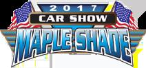 Maple Shade Car Show