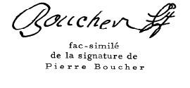 Red Drouin-signature