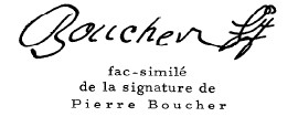Red Drouin-signature