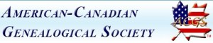 ACGS Logo