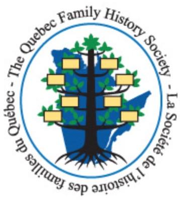 QFHS-logo