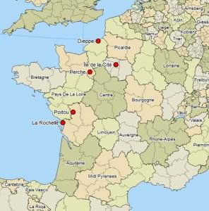 Map origins-2