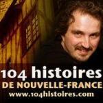 104 histoires image