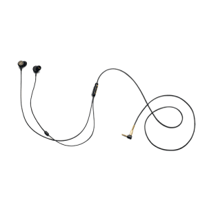 Native Union – ULTRA STRENGTH CABLES – USB-C to LIGHTNING – Night Cable 3m