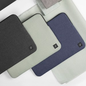 Raindesign mBar Pro+ Foldable Laptop Stand – Space Gray