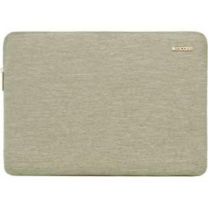 "Mac WFH Bundle – OMNIA Pro – 100W Super Charging Kit, Incase Slim Sleeve for 13"" MBP, Cleaning Kit"
