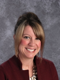 Kristan Bua : Special Education Ed Tech
