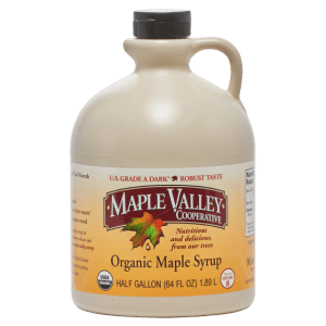 Master Cleanse - Maple Valley Cooperative