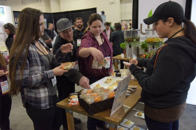 Customer Corner: UNFI - Maple Valley Cooperative