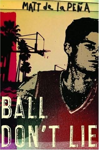 ball-dont-lie