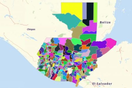 map in guatemala » Path Decorations Pictures | Full Path Decoration
