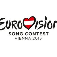 EUROVISION: A Look Back