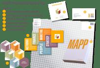 MAPP Customer Retention set image