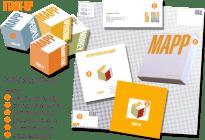MAPP Start-UP set image 2