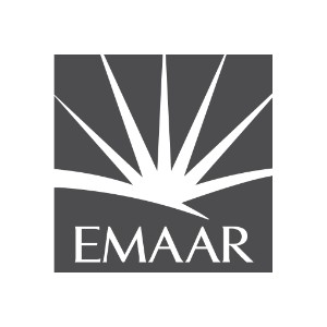 Emaar misr projects location