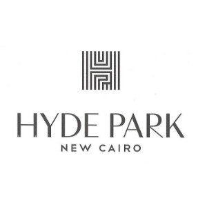 hyde park projects location