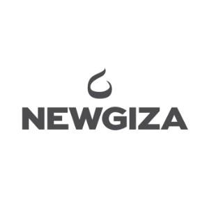 newgiza projects location