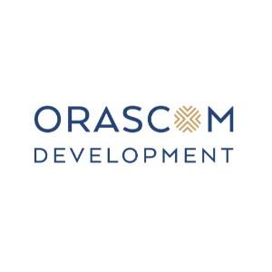 Orascom developments projects location