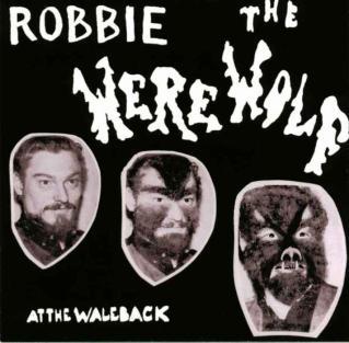 robbie-the-werewolf-cd-front