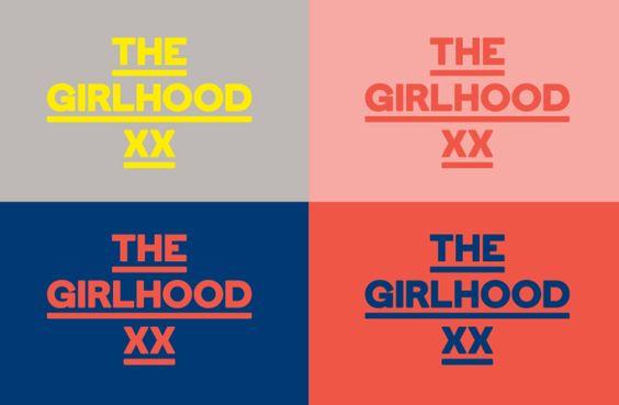 Typographie visibilite