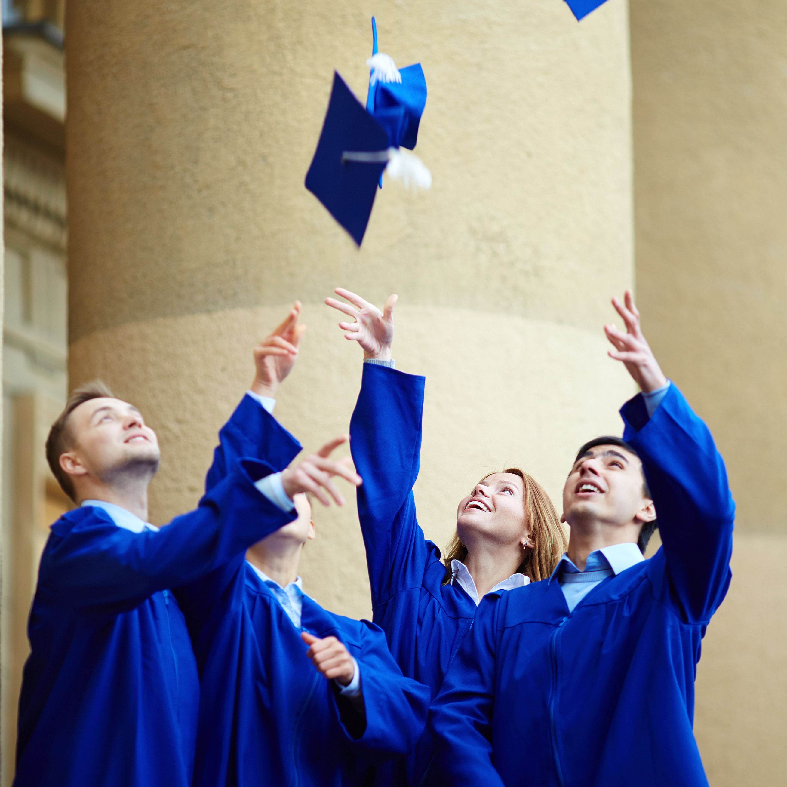 Glossary Of College And Financial Aid Terms And Acronyms